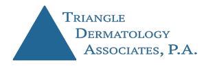 Triangle Dermatology